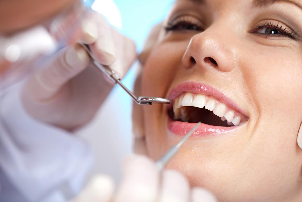revision dientes fidentzia