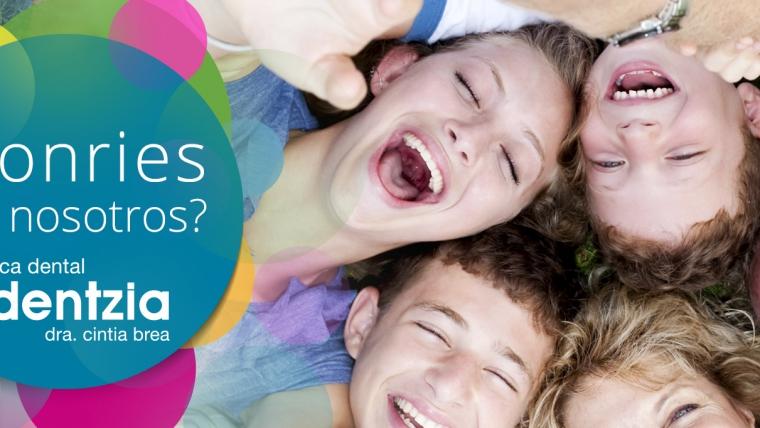 La mejor clínica dental, el mejor dentista de Alicante ¿cómo reconocerlo?