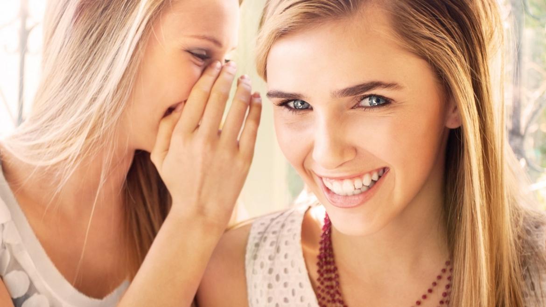 Presume de sonrisa: la importancia de la limpieza bucal
