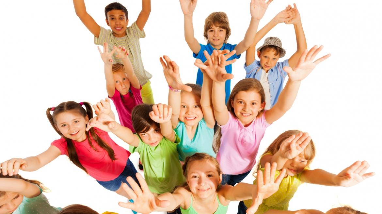 La importancia de visitar a un ortodontista antes de los 7 años
