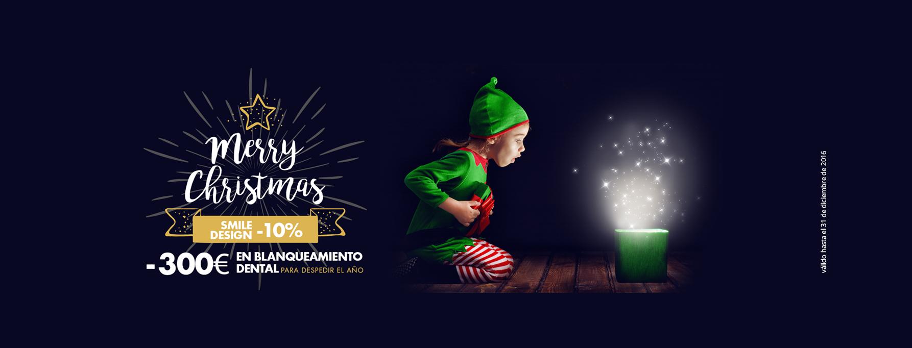 Banner web Navidad Fidentzia