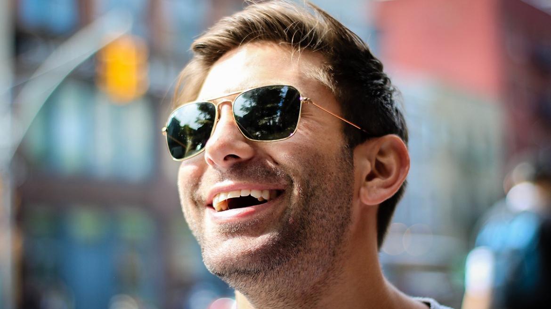 Cuida tu salud bucodental en verano con estos consejos