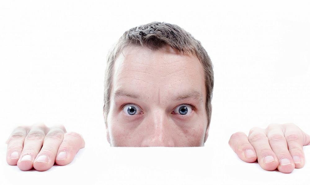 Consejos para superar el miedo al dentista