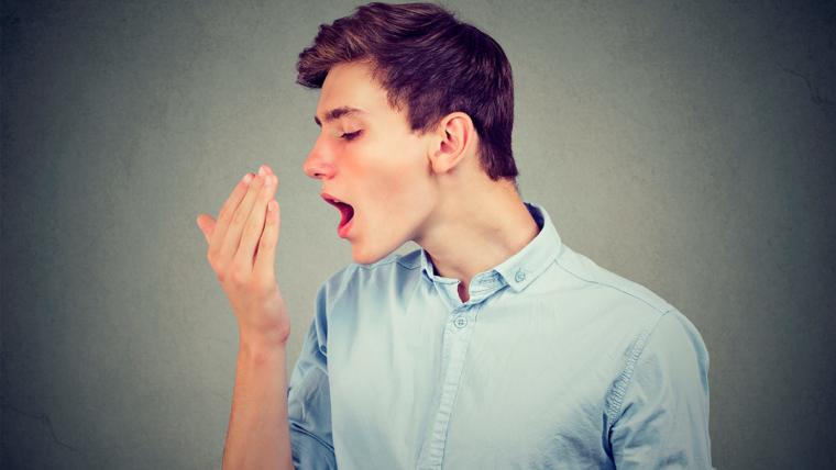 ¿Qué es la halitosis y cómo tratarla?