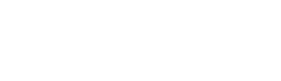 https://www.fidentzia.com/wp-content/uploads/2019/02/logo-fidentzia-negativo.png