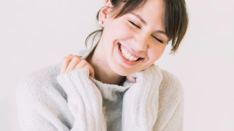 ¿Qué es la gingivitis y cómo tratarla?