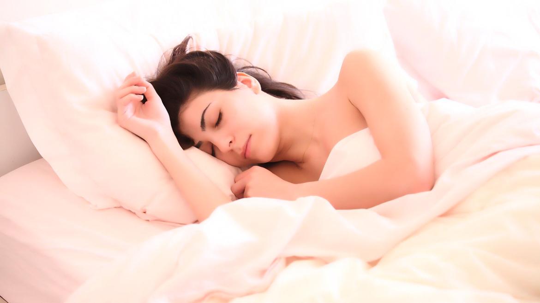 Orthoapnea: tratamiento para la apnea del sueño