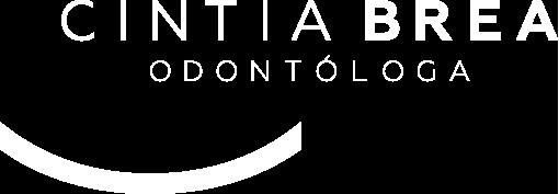 https://cintiabrea.com/clinica/wp-content/uploads/2021/01/logo-fidentzia-negativo-update.png